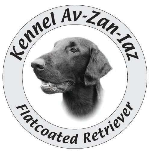 kennel-logo_preview.jpeg